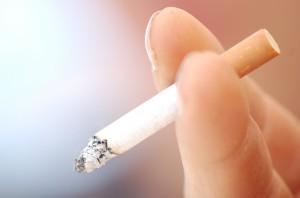 Il n'y a pas d'âge pour vouloir et réussir à arrêter de fumer.