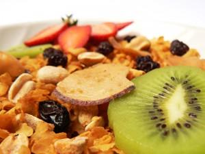 Les fibres alimentaires sont nos amies santé !