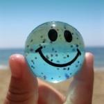 Comment sourire